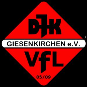 djkvfl-giesenkirchen.de