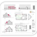 Start des Umbaus unseres Vereinsheims